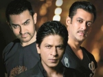 Aamir Khan Dhoom 3 Box Office Tn Shahrukh Salman Khan
