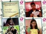 Confessions Of An Indian Teenager 3rd December Written Update