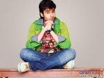 Jackky Bhagnani Movie Youngistan About Indian Youth