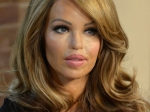 Katie Piper Pregnant Girl Baby