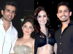 Nach Baliye 6 Bruna Omar Eliminated Jai Mahi Arrive As Guests