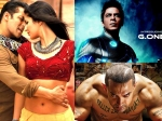 Top 10 Expensive Bollywood Movies
