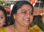Saritha Apology To Media Mukesh Methil Devika