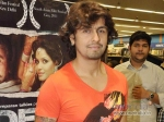 More Singers Few Legends Due To Technology Sonu Nigam