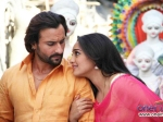 Bullett Raja 7 Days First Week Collection Box Office