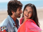 R Rajkumar Twitter Movie Review
