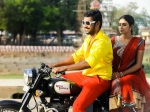Thagaraaru Fans Review