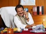 Dharmavarapu Subramanyam Died Tollywood Mourn Death