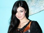 Actress Ayesha Takia Gives Birth Baby Boy