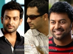 Prithviraj Fahad Fazil Indarjith Movie Kalyanam