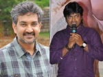 Ss Rajamouli Harish Shankar Reviews Venkatadri Express