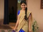 Avika Gor Known Face Telugu Audience Virinchi Varma