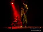Margosa Mahal 5d Adventourous Horror Play