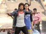 R Rajkumar First Weekend Collection Overseas Box Office
