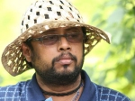 Ezhu Sundara Rathrikal Not Sold For Rs 7 Crores Says Lal Jose