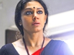 Shobana Nazriya Nazim Rima Kallingal Best Actress Of