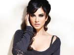Sunny Leone Hopes For Image Change With Jackpot