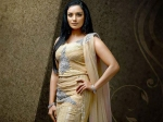 Swetha Menon Heading Kollywood