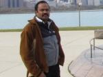 Tributes Telugu Actors Producers Singers Musicians Died