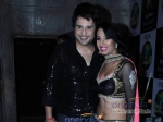 Krushna Abhishek Kashmira Shah To Marry Soon