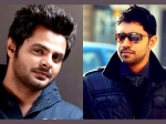 Nivin Pauly Out Maqbool Salman In Movie Medulla Oblongata
