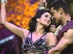 Dhoom 3 Malang Song Trouble Sameer Aamir Katrina Yash Raj Films