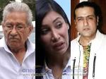 Bigg Boss 7 Armaan Kohlis Father Files Case Against Sofia Hayat