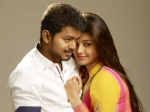 Confirmed Jilla Audio Dec
