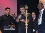 Aamir Khan Kamal Hassan Ciff