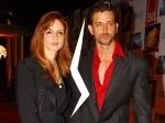 Hrithik Roshan Sussanne Khan Divorce Kareena Kapoor Barbara Mori
