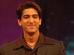 Indian Idol Winner Sandeep Acharya Passes Away Due To Jaundice