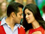 Katrina Kaif Maintain Relationship Salman Khan