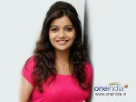 Swati Reddy All Excited About New Role Mosayile Kuthira Meenukal