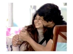 Armaan Tanisha Separated Thank Gauha Kushal Finale Week Without Armaan