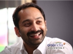 Check Out Fahad Fazil New Avatar Movie Oru Indian Pranayakadha Trailer