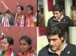 Bigg Boss 7 Armaan Kohli Back Tanisha Happy Gauhar Kushal Blamed