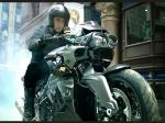 Dhoom Special Superbikes Superheroes Aamir Khan Abhishek Bachchan