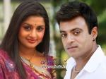 Meera Jasmine Romance Riyaz Khan Ithinumappuram