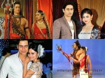 Devon Ke Dev Mahadev Mohit Raina To Marry Mouni Roy In February