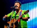 Raghu Dixit Wants To Villain