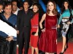 Bandra 190 Sussanne Roshan Seema Sohail Khan Maheep Kapoor Salman Khan