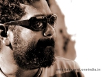 Big B Pequel Do Not Know Says Amal Neerad
