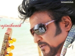 Rajinikanth Good Words Ivan Vera Mathiri