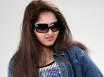 Sanusha Not Interested In Makeover