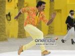 Bheemavaram Bullodu 10 Times Funnier Than Sunil Films