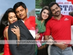 Biriyani Endrendrum Punnagai First Weekend Collections