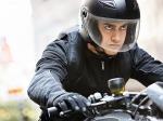 Dhoom3 Special Screening Aamir Khan Abhishek Bachchan Sachin Tendulkar 128008 Pg