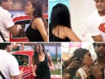 Sofia Hayat Police Added Sexual Assault Case I Did Not