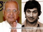 Gs Shivarudrappa Sandalwood Went Awry After Rajkumar Death