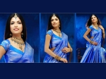 Parvathy Omanakuttan Back To Bollywood
